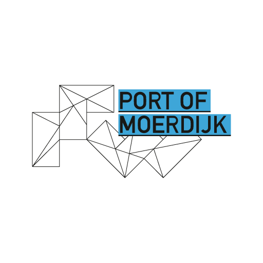 Port of Moerdijk